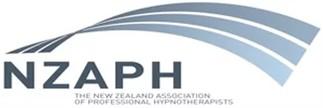 nzaph-logo