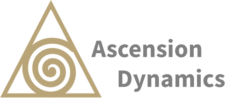 Ascension Dynamics, Hypnotherapy, Pamm Millage